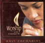 Worship: Clue to Meaning in Life, A