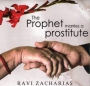 Prophet Marries a Prostitute, The