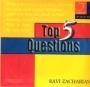 Top 5 Questions