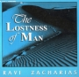 Lostness of Man, The