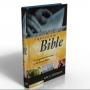 Adventuring Through the Bible
