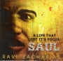 Life that Lost Its Focus, A: Saul