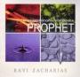 Preparation and Portrait of a Prophet, The
