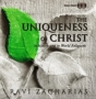 Uniqueness of Christ in History & in World Religions, The